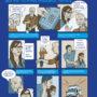 NHS 24: Everyday Heroes
