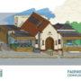 East Renfrewshire Culture & Leisure