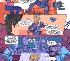Killtopia page 4