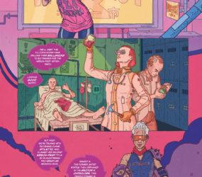 Killtopia page 3